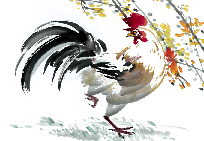 Ramalan Shio Ayam Hari Ini.jpg