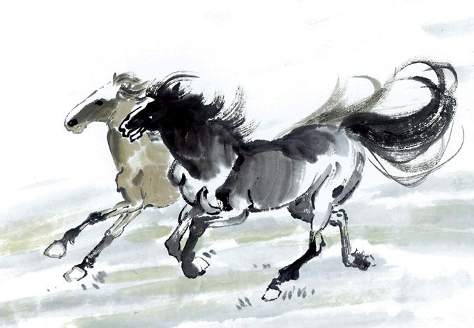 Ramalan Shio Kuda Hari Ini.jpg