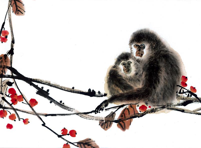 Ramalan Shio Monyet Hari Ini.jpg